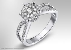 "Announcing Our new client, ""Andriopoulos Jewels & Wedding gifts""  www.andriopoulos.com.gr"