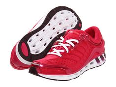 16bd8f88c35 Adidas running climacool seduction w bright pink dark burgandy turbo