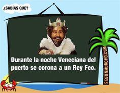#segunmoncho #cortes 5