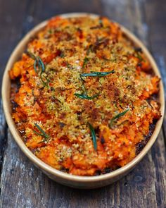 "15.9k Likes, 373 Comments - Jamie Oliver (@jamieoliver) on Instagram: ""Vegan shepherd's pie packed with veg, lentils & chickpeas that even meat-eaters will love. Rich,…"""