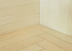 Sauna | Lauteet Sisustussuunnittelu: Jutta Karihtala