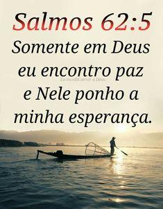 God Loves Me, Jesus Loves Me, Bible Quotes, Bible Verses, Best Positive Quotes, Gods Not Dead, My Bible, Pictures To Paint, Trust God