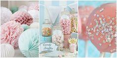 Carlota's Candy Shop - A festa de anos
