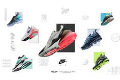 reputable site b11b3 d4866 Cover Zapatillas, Air Max 97, Zapatos Deportivos