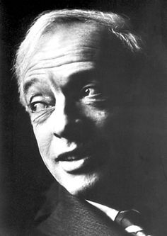 """Saul Bellow, The Nobel Prize in Literature 1976: """"for the human understanding and subtle analysis of contemporary culture that are combined in his work"""", prose"""