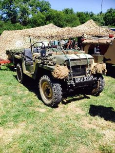 Army Vehicles, Land Rovers, Land Rover Defender, The Simpsons, Offroad, Motors, Dream Cars, Monster Trucks, Range