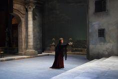 Cavalleria Rusticana ©Simone Donati/TerraProject/Contrasto #CavalleriaOF http://www.operadifirenze.it/events/cavalleria-rusticana-la-luce-nel-tempo/
