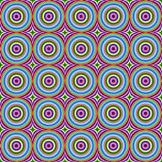 joewinograd:  Digital stop-motion animation loop (GIF) November 3, 2013
