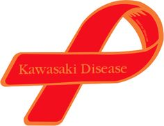 Purchase or customize this item as a magnet or sticker - or create your own custom creation. Kawasaki Disease, Amazing Body, Custom Ribbon, Nice Body, Body Art, Hero, Kids, Young Children, Boys