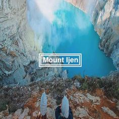 Mount Ijen is an active volcano in East Java, Indonesia. How to get to Mount Ijen, where to stay, Mt. Ijen tour price - a complete guide. Active Volcano, Tours, Pictures, Photos, Resim, Clip Art
