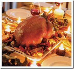 thanksgiving turkey - Google Search