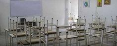 Nuevo currículo escolar es ambiguo y pone en desventaja a la educación oficial