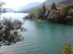lake,15-08-12