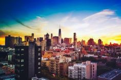 Purchasing a condo or townhome in Chicago is a great idea. Seattle Skyline, New York Skyline, Cook County Jail, Light Of Life, Real Estate Marketing, San Francisco Skyline, Townhouse, Crime, Finance
