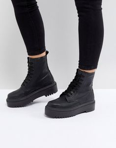 d62e4024dfad 25 Pairs Of Boots That'll Basically Go With Every Outfit You Own