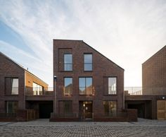 www.architecture.com awards-and-competitions-landing-page awards riba-regional-awards riba-london-award-winners 2017 dujardin-mews
