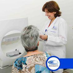 Conóce nuestras especialidades oftalmológicas, la salud de tus #Ojos en las mejores manos #ClínicaCeo ¡Visítanos! En Calle 25 Sur # 46 220, Envigadohttp://goo.gl/H2G2fy