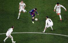 Camp Nou, Barcelona Football, Fc Barcelona, Cain Y Abel, Lucas Vazquez, Lionel Messi Wallpapers, Zidane, Bernabeu, Messi 10