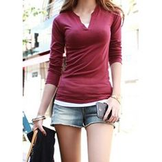 Buy cheap new arrival Apparel and latest Apparel from Rosewholesale.com - Page 12