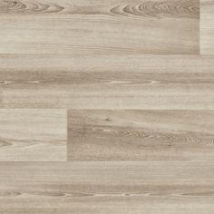 Polyflor at Home Hardwood Floors, Flooring, Interior Design, Luxury, Home, Wood Floor Tiles, Nest Design, Wood Flooring, Home Interior Design