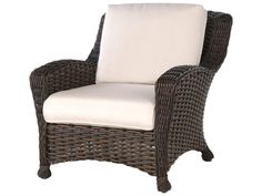 Wicker Lounge Chair, Wicker Arm Chair, Outdoor Furniture, Cushion Seating Discover the ideal blend of elegance and design with the Dreux Collection. The luxurious weave and transitional style makes it attractive in any space. Wicker Lounge Chair, Swivel Glider Chair, Patio Lounge Chairs, Patio Cushions, Patio Seating, Dining Arm Chair, Club Chairs, Outdoor Chairs, Replacement Cushions