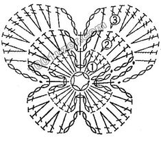 irish lace elements
