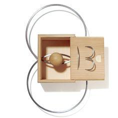Art Object, Zurich, Type 1, Objects, Boxes, Facebook, Friends, Kids, Design