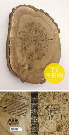 tess redburn model essay