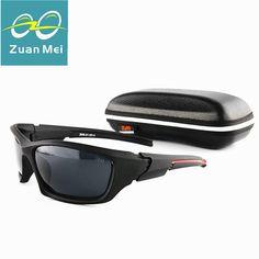 3599a81e72e POLARSNOW Aluminum+TR90 Sunglasses Men Polarized Brand Designer Points Women  Men Vintage. Eyewear Type  SunglassesItem Type  EyewearDep…