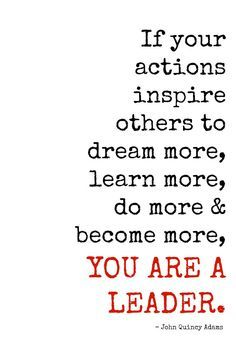 Inspire Others Quotes . 24 Of the Best Ideas for Inspire Others Quotes . the Many Shades Of Love Believe In Yourself Inspire Motivacional Quotes, Life Quotes Love, Great Quotes, Quotes To Live By, Inspirational Quotes, Cover Quotes, Inspire Others Quotes, Wisdom Quotes, Great Leader Quotes