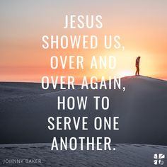Serving Others Leads to Deeper Healing Serve Others Quotes, Angel Ministries, Scriptures, Verses, Jesus Etc, Office 2020, Serving Others, Church Quotes, Paradigm Shift