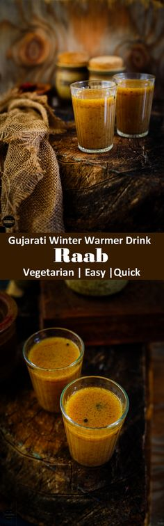 It is vegetarian, easy and quick recipe. It is vegetarian, easy and quick recipe. Indian Food Recipes, Vegetarian Recipes, Vegetarian Sweets, Vegetarian Platter, Indian Desserts, Winter Warmers, Quick Recipes, Delicious Recipes, Yummy Drinks