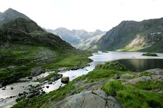 scotland pictures | Scotland - Travel Guide ~ Tourist Destinations