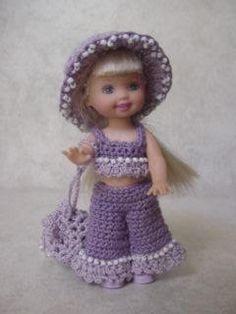 http://web.archive.org/web/20081013122643/http://www.geocities.com/crochet_crafters/kelly/kellysummer.html