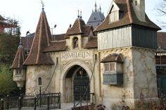 Ravelijn