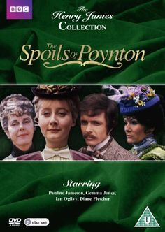 Spoils of Poynton [DVD] Acorn Media http://www.amazon.co.uk/dp/B006VCJSAE/ref=cm_sw_r_pi_dp_FQH4ub11KQ7BG