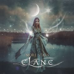 Saved on Spotify: More Stars Shine on Earth - Single Edit by Elane