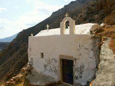 images ANAFI - Google Search Santorini, Mount Rushmore, Greece, Island, Mountains, Google Search, Nature, Travel, Image