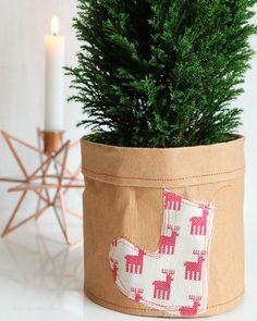 diy weihnachtsbaselarbeiten weihnachtsbasteln and basteln. Black Bedroom Furniture Sets. Home Design Ideas