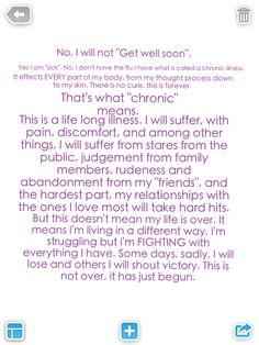 Chronic illness. Thyroid disease. This fits any chronic illness really. Invisible illness. But you don't LOOK sick. Illness. Sickness. Disease. Silent illness. Spoonie. Advocate. Awareness. Support. Hope for a cure. Fight for a cure. Survivor. Warrior.