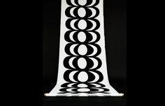 SCANDI STYLE - Marimekko official store for fabrics