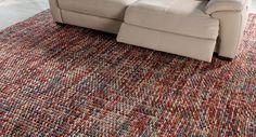 madeline woolen floor rug