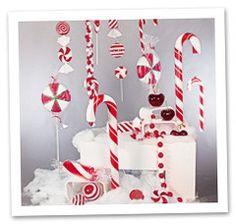 1000 images about herbstdeko weihnachtsdeko winterdeko. Black Bedroom Furniture Sets. Home Design Ideas