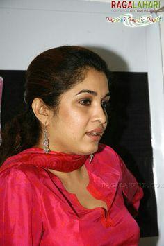 Ramya Krishnan Indian Bollywood Indian Beauty Indian Actresses Auntie Desi