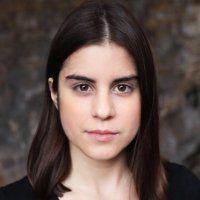 Diana Vassalo Lopes (@DianaVassalo) / Twitter Data Insight Manager @ Rock Mission, UK's leading growth hacking agency Growth Hacking, Diana, Insight, Management, Rock, Twitter, Skirt, Locks, The Rock