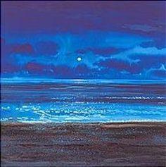 Even Tide - Paul Evans