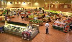 #Франция прави незаконно прахосването на #храна http://gotvach.bg/n5-59350