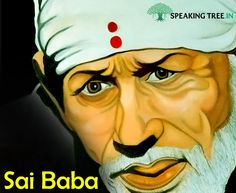#Sai Baba always showers blessings on his devotees. A true follower can experience it everytime he is in need. #God