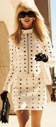 Fashion Shoes and Dresses: Women's Fashion