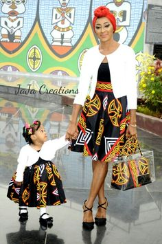 Take A Look At Some Of JaJa's Magical Creations African Fashion Designers, Latest African Fashion Dresses, African Print Fashion, Africa Fashion, African Outfits, Fashion Line, Look Fashion, Kids Fashion, Fashion Outfits